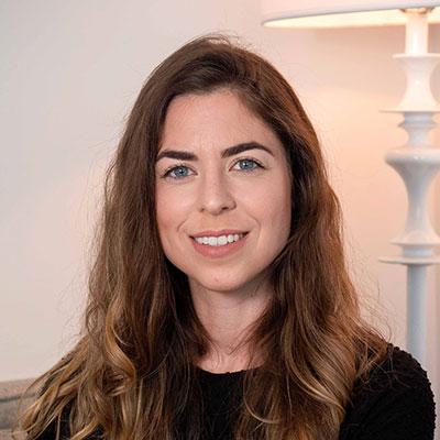 TPWG-Toronto-Psychology-and-Wellness-Samantha-Goren
