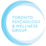 TPWG - Toronto Psychology and Wellness