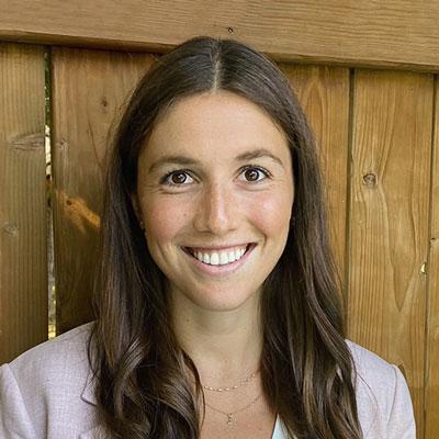 Jasmin Katz